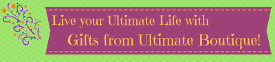 UltimateBoutique
