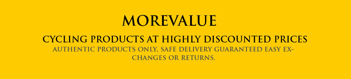 Morevalue