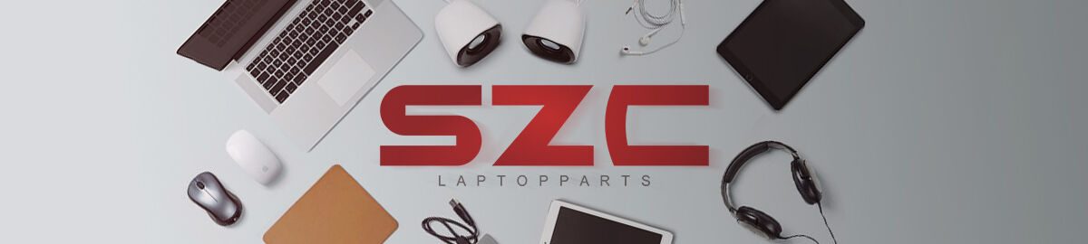 LaptopParts-SZC