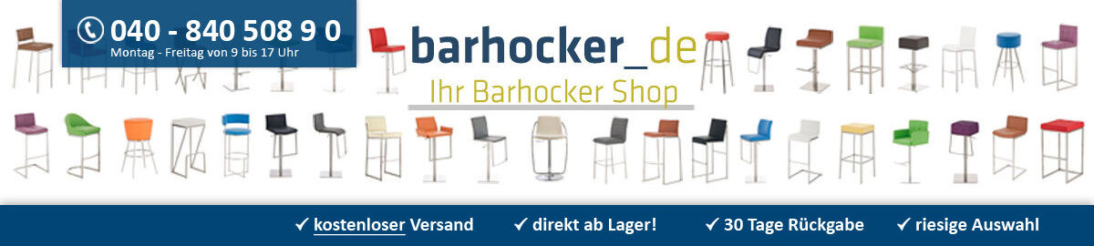 Barhocker_de Shop
