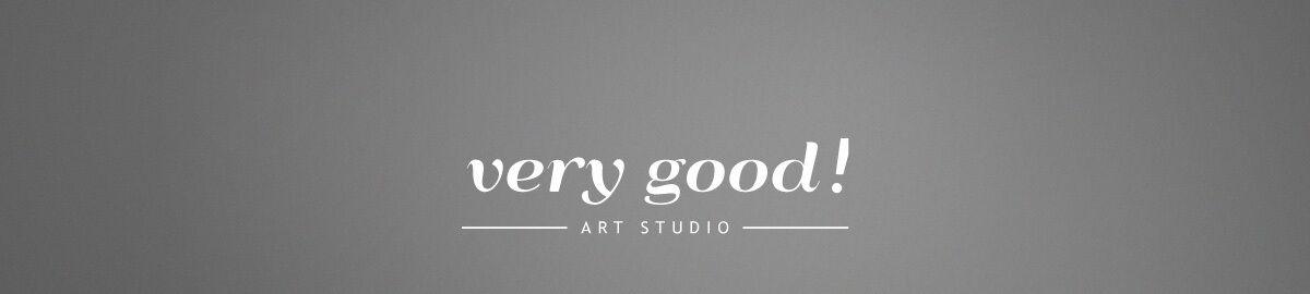 verygood_artstudio