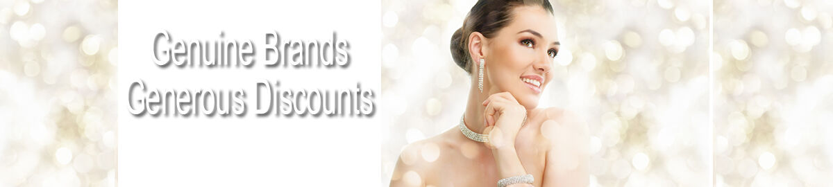pd-jewellery