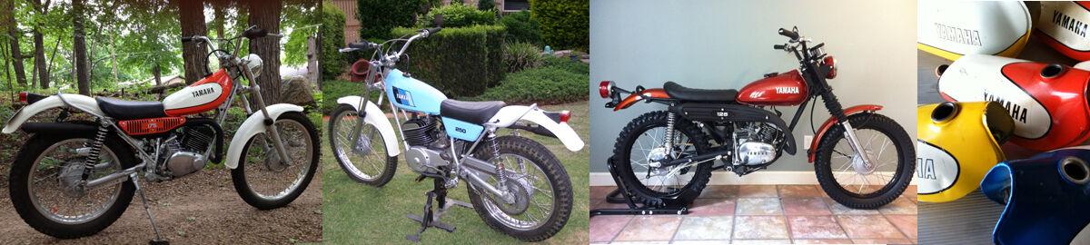 vintage-trials