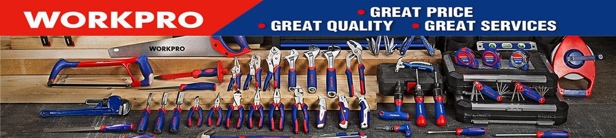 greatstar-tools-workpro