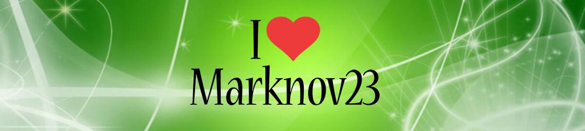 marknov23
