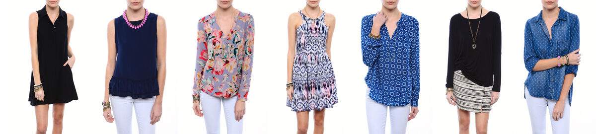 Chloe Rose Boutique- Outlet Store!