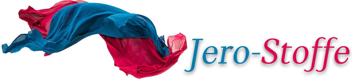 Jero-Stoffe