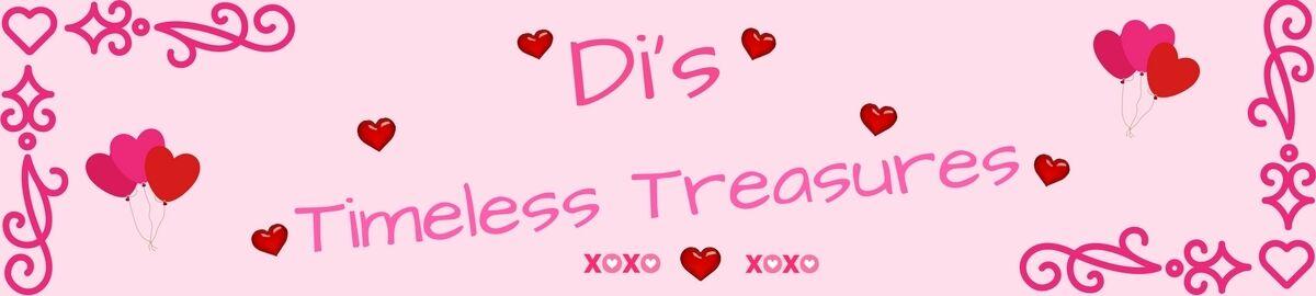 Di's Timeless Treasures