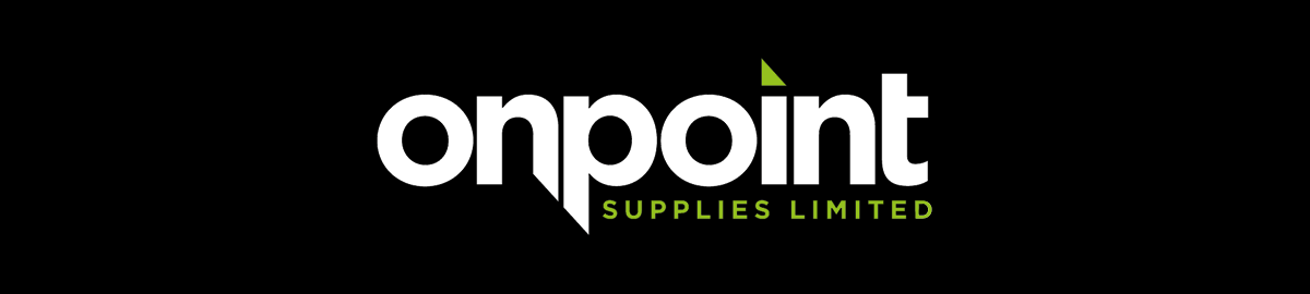 On Point Supplies Ltd