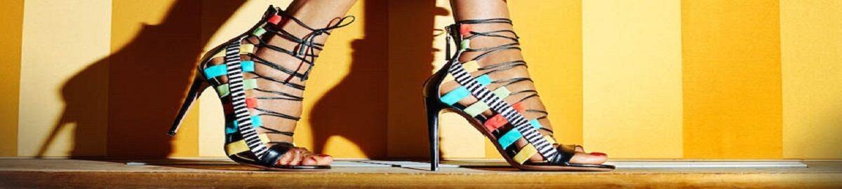 Footwear Paradise