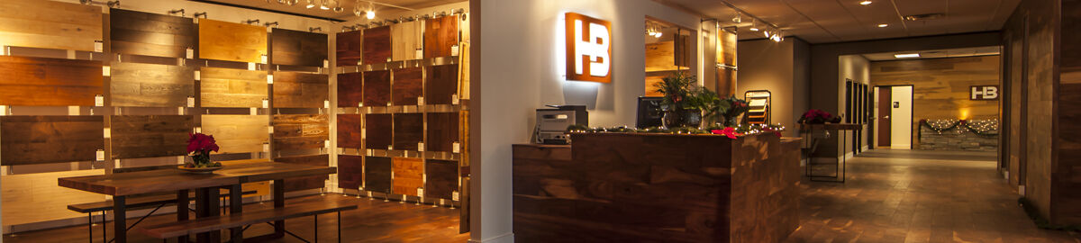 Hardwood_Bargains