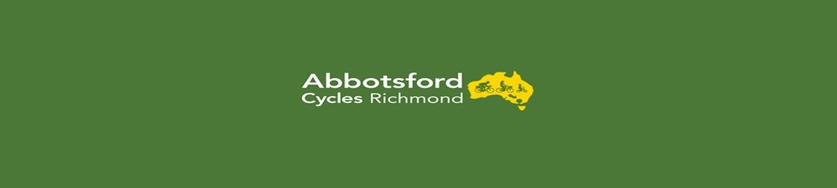 Abbotsford Cycles