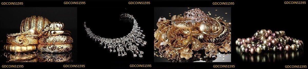 gdcoins1595