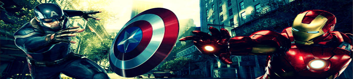 Captain comics Ltd