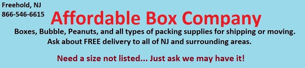 affordablebox