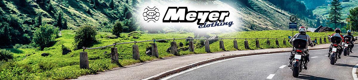 Meyer Clothing