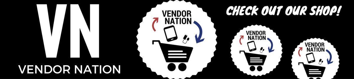 vendor-nation