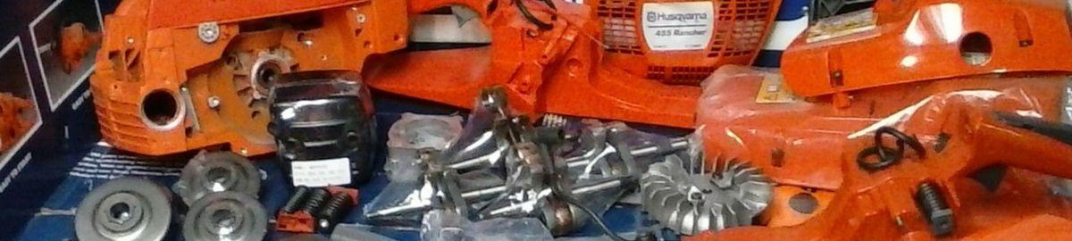 Rusty s Small Engine Repair