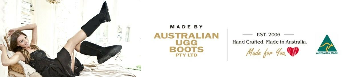 australianuggboots