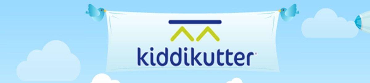kiddikutteraus