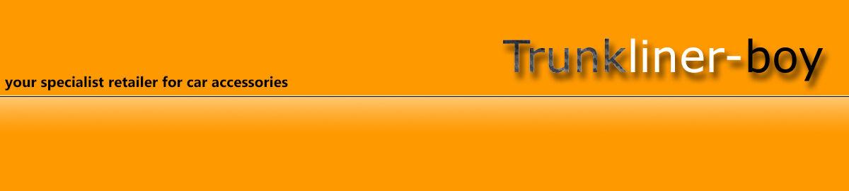 trunkliner-boy