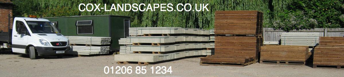 cox-landscapes.co.uk