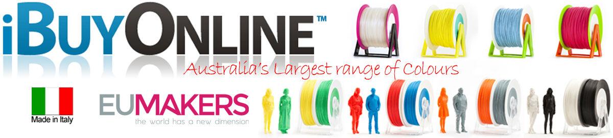iBuyonline Australia