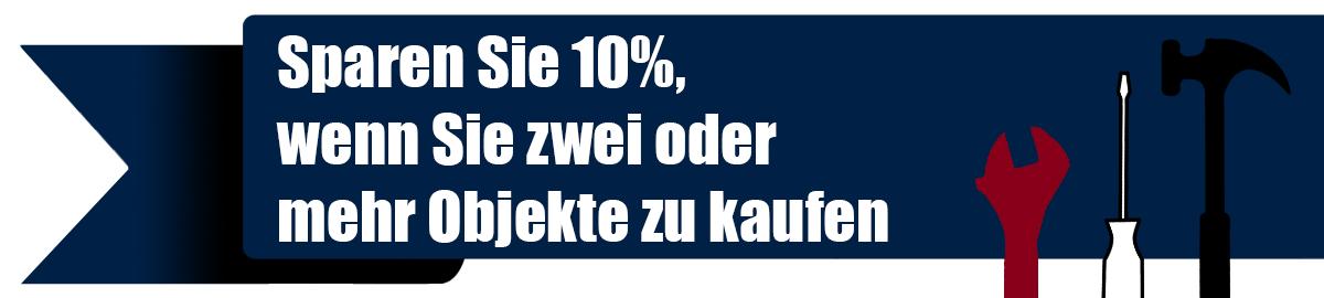 abtools_germany