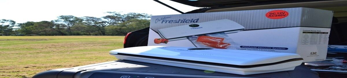 Freshield Australia