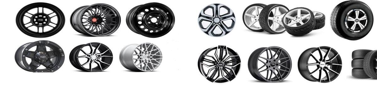 wheels1_direct