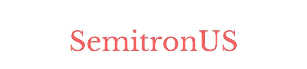 Semitronus