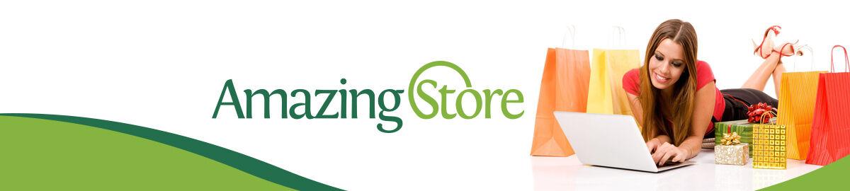 Amazing Store