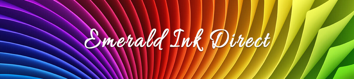 Emerald Ink Direct