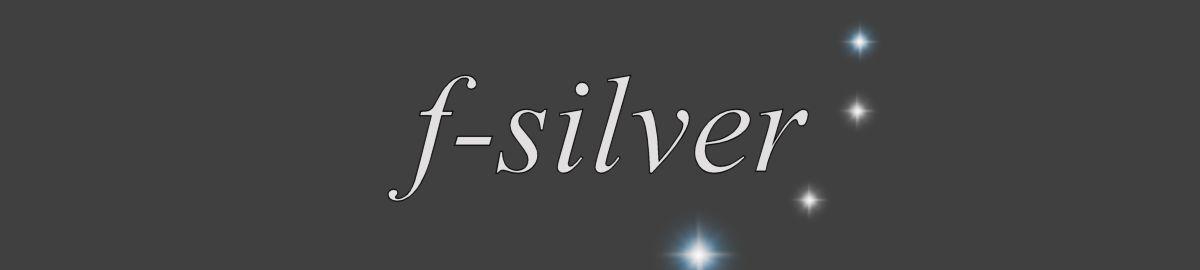 f-silver