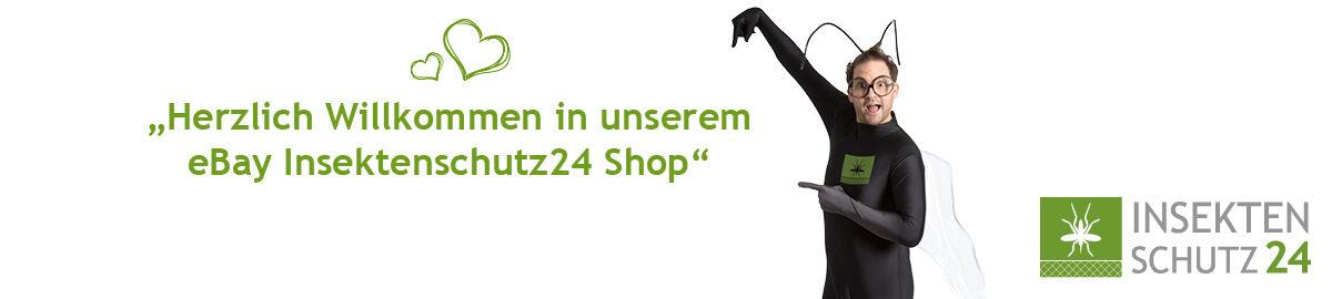 Insektenschutz24.eu