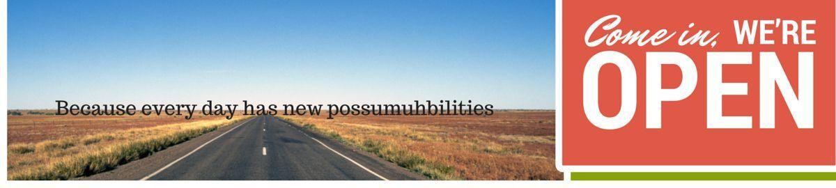 possumuhbilities