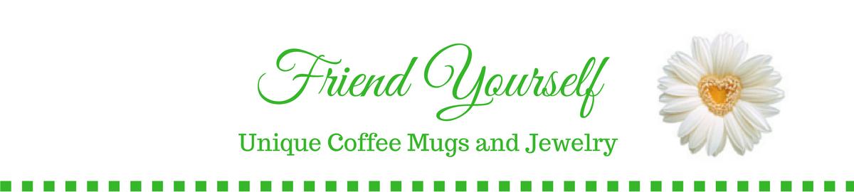 friendyourself