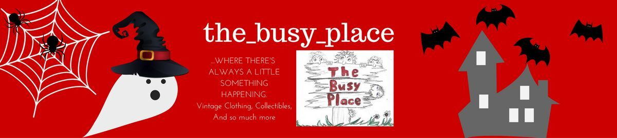 The_Busy_Place