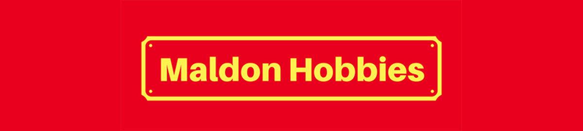 Maldon Hobbies