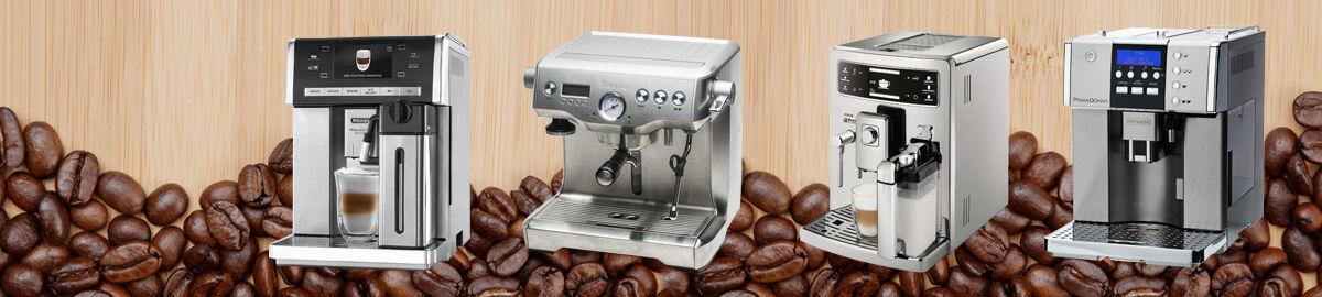 Bravo Coffee Experts