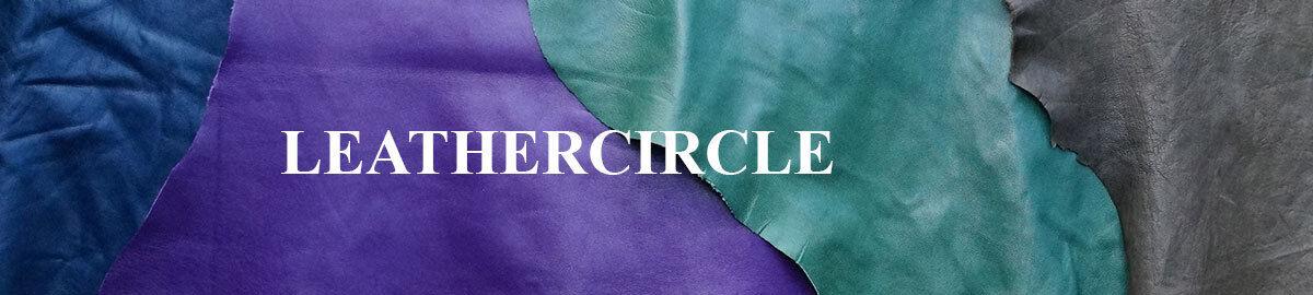 leathercircle