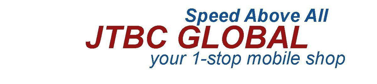 JTBC Global