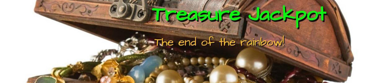 Treasure Jackpot