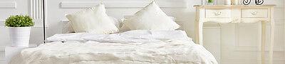 Bedsure
