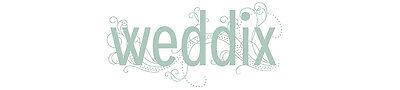 Weddix-Hochzeitsshop