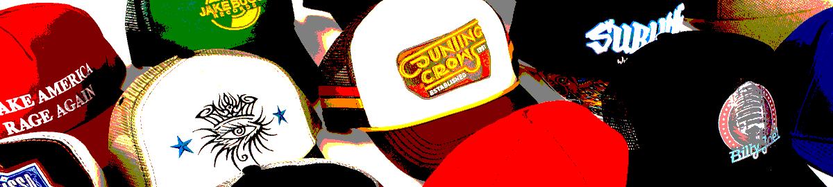 My Hat Source
