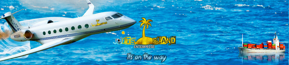 Itsisland Enterprises