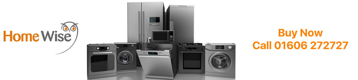 Home Wise Discounted Appliances