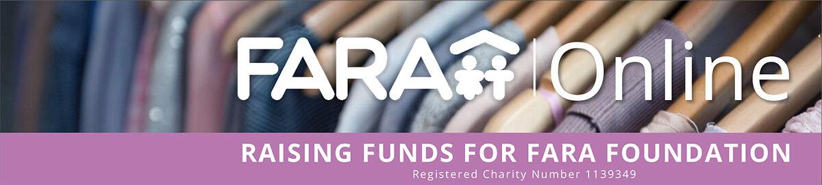FARA Shop Online