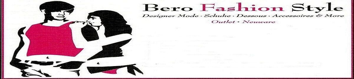 Bero-Fashion-Style